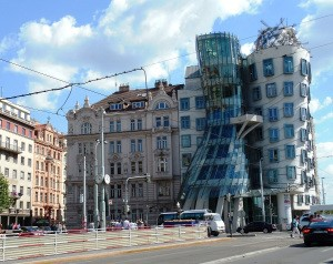This image has an empty alt attribute; its file name is prague-16.jpg
